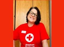 Finding community through volunteering