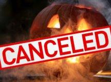 2020 Halloween activities at USAG Stuttgart have been cancelled