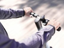 DUI possible when operating E-scooters